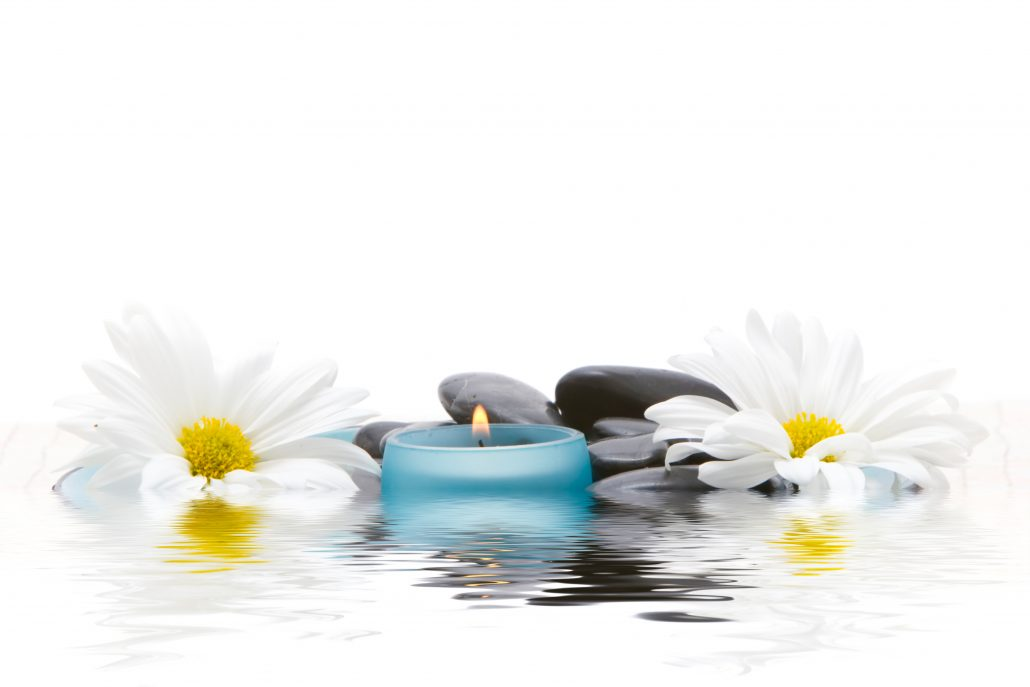 self-care practices, relaxation
