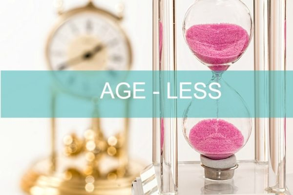 Aging, how to age less, turn the clock back, telomeres,, mitochondiria, how to lengthen telomeres