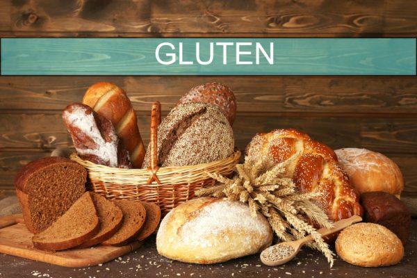 Gluten free diet, Paleo diet, autoimmune illness and gluten, tips on eliminating grains
