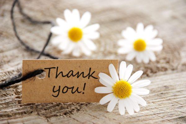 gratitude is the attitude, benefits of gratitude, how to be more grateful, gratitude journal