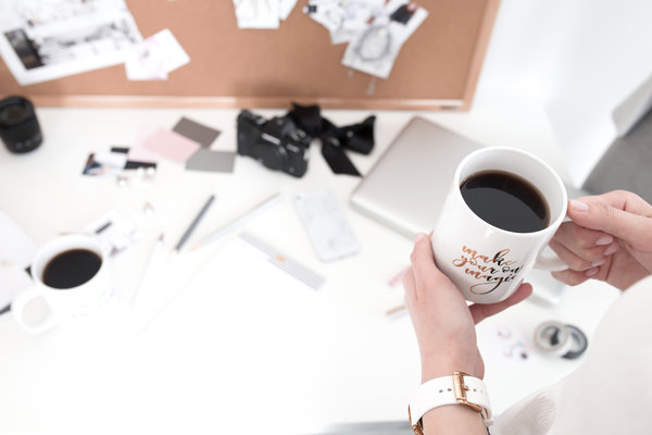 morning rituals, best morning routines, rituals of high performers